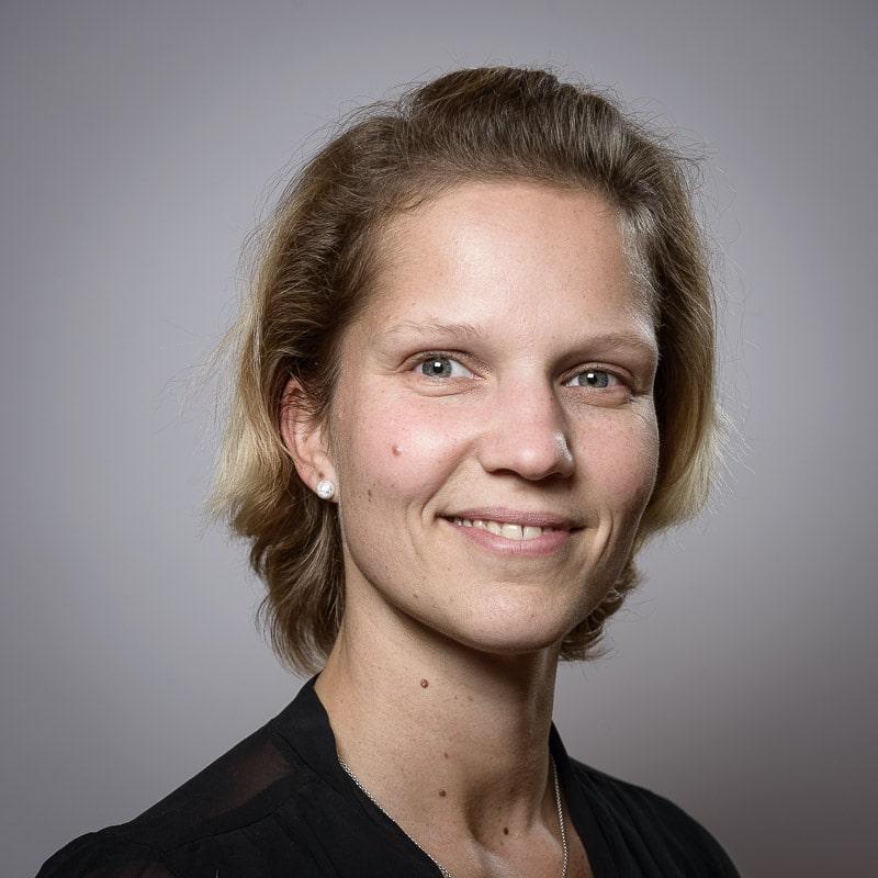 Jennifer Härtel