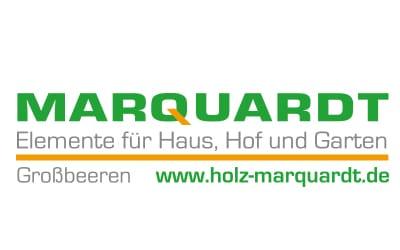 Marquardt Bauelemente