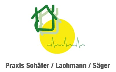 Praxis Schäfer Lachmann Säger