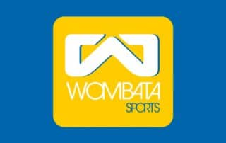 Wombata Hockey