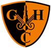 Großbeener Hockey Club e.V. Logo