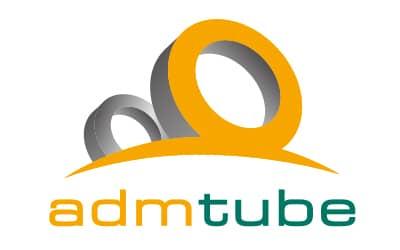 adm Tube