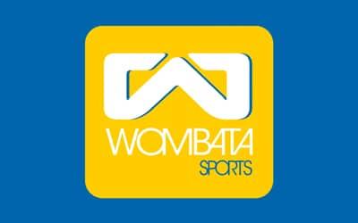 Wombata Hockey