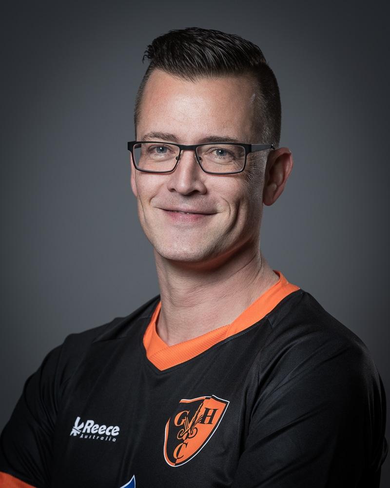 Volker Mattig