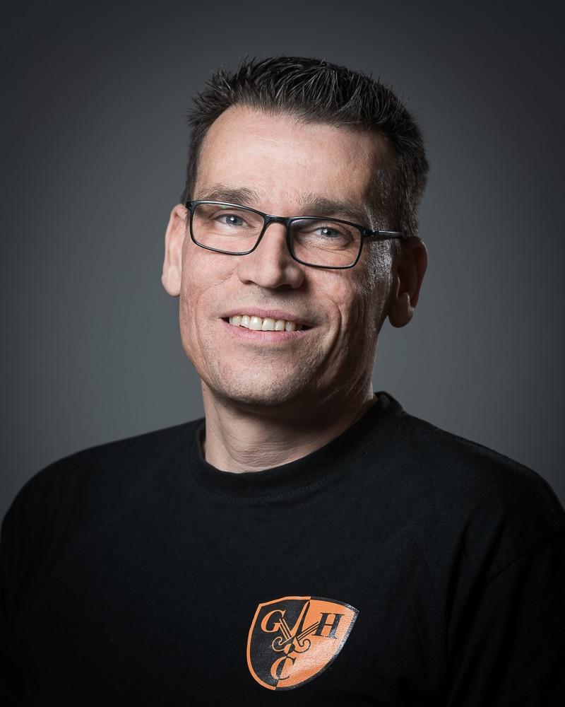 Holger Himpel