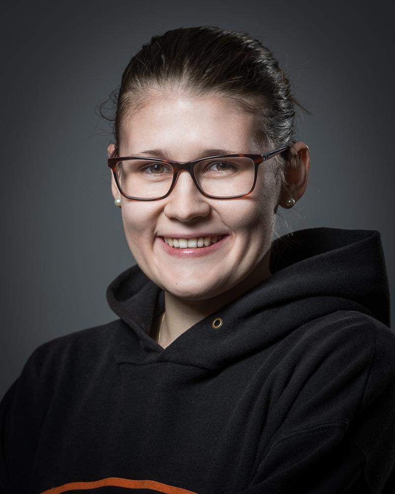 Marie Himpel