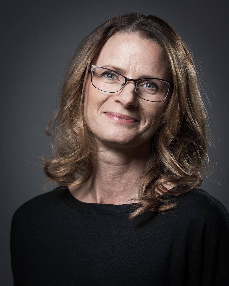 Simone Reschop