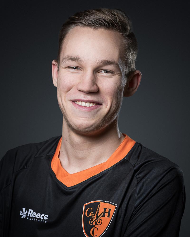 Fabian Kerscht