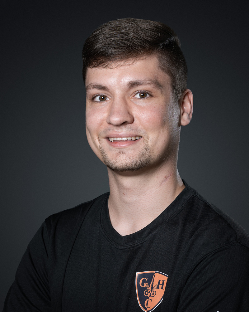 Ricky Liß